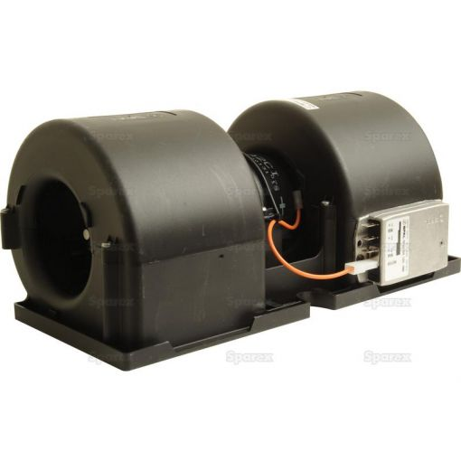 Complete Assemble Blower Motor S.112185