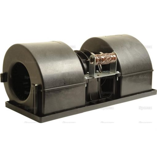 Complete Assemble Blower Motor S.112193
