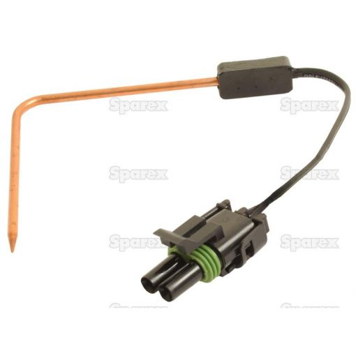 Thermostatic Switch S.112291