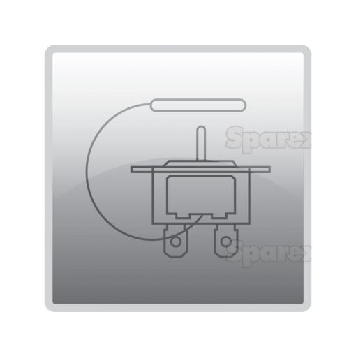 Thermostatic Switch S.112293
