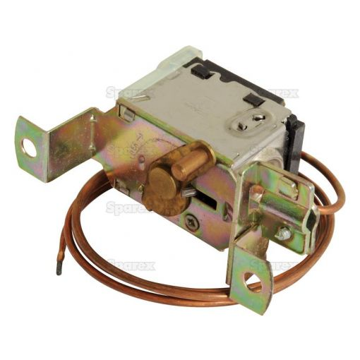 Thermostatic Switch S.112294
