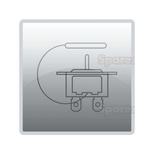 Thermostatic Switch S.112297