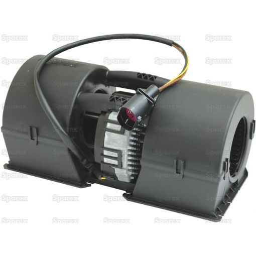 Complete Assemble Blower Motor S.112309
