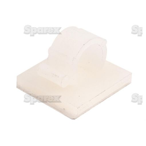 Adhesive Cable Clip 9MM DIA S.11300