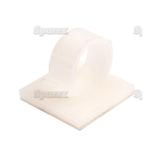 Adhesive Cable Clip 18MM DIA S.11301