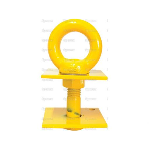 Squire security chain anchor (Security rating: 10) S.114346