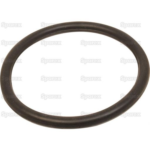 Gasket Ring 4 (Rubber) S.115043