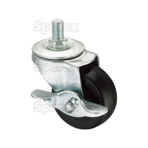 Wheel Dolly - Replacement Wheel S.118113