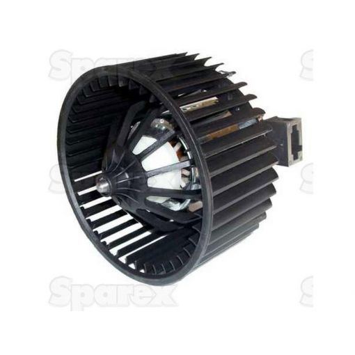 Blower Motor With Wheel S.118204