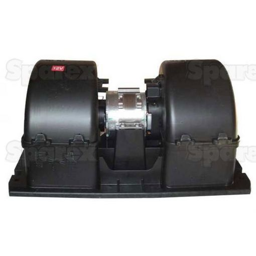 Complete Assemble Blower Motor S.118211