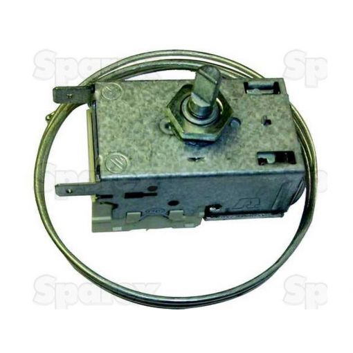 Thermostatic Switch S.118269