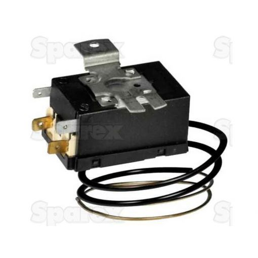 Thermostatic Switch S.118271
