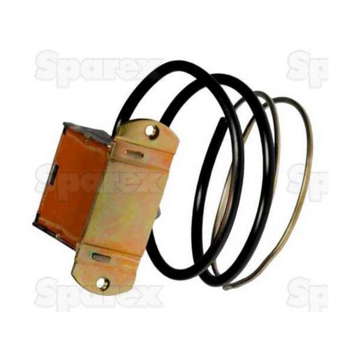 Thermostatic Switch S.118272