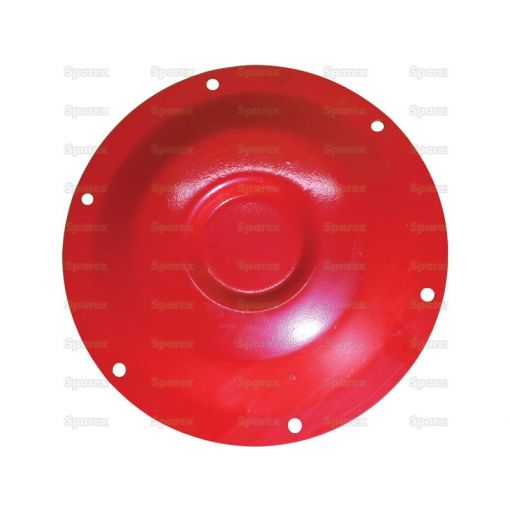 Support Saucer - Outside diameter: 382mm S.119601