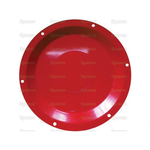 Support Saucer - Outside diameter: 475mm S.119603