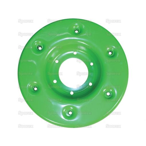 Support Saucer - Outside diameter: 365mm S.119604