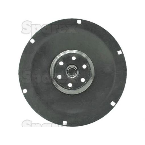 Support Saucer - Outside diameter: 514mm S.119605
