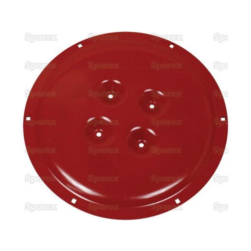 Support Saucer - Outside diameter: 550mm S.119610