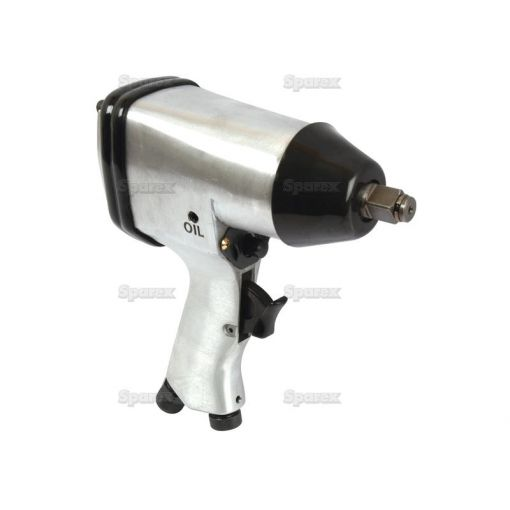 Air Impact Wrench - 1/2'' S.12272