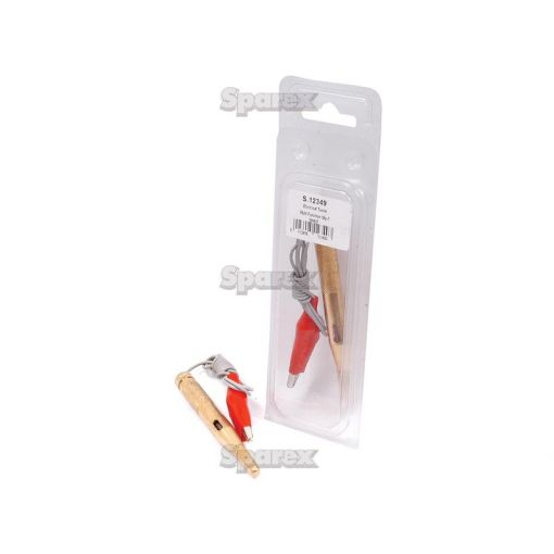 12v Electrical Circuit Tester S.12349
