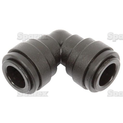 ELBOW CONNECTOR 10MM S.12610