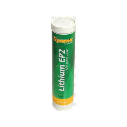 Lithium EP2 Grease - 400g S.128850
