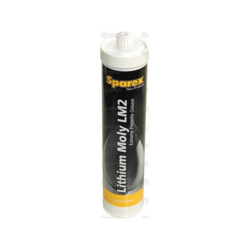 Lithium Moly LM2 - 500g S.128855
