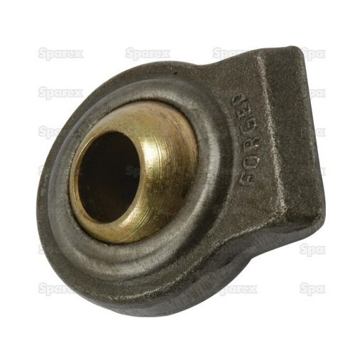 Lower Link Weld On Ball End (Cat. 1) S.13279