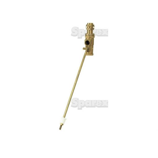 APAK 3/4''BALL VALVE ASSEMBLY S.13499