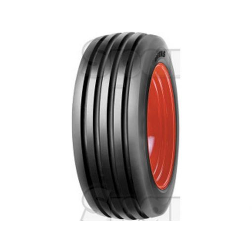 Tyre only (200/60 - 14.5) S.137598