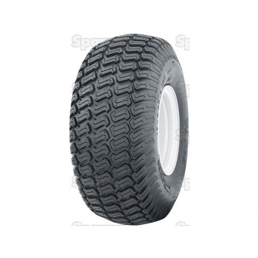Tyre only (20 x 10.00 - 8) S.137600