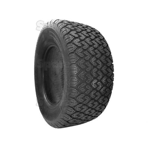Tyre only (212/80D15) S.137603