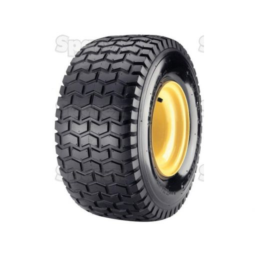 Tyre only (24 x 8.50 - 12) S.137606
