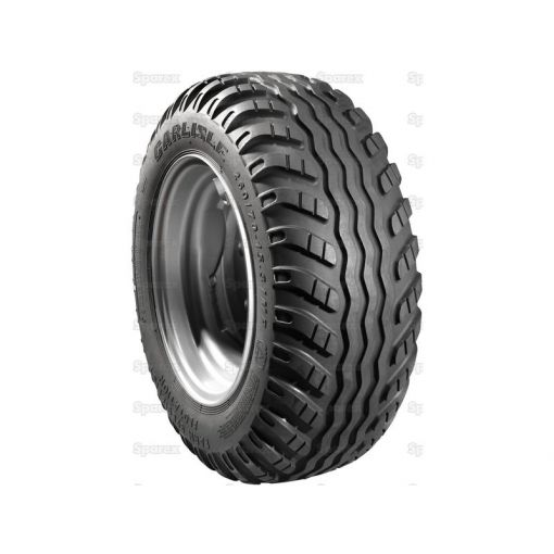 Tyre only (260/70 - 15.3 (10.0/75 - 15.3)) S.137607
