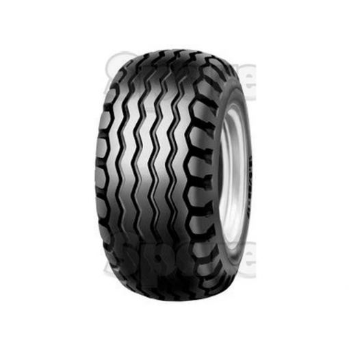 Tyre only (10.0/75 - 15.3) S.137608