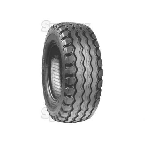 Tyre only (11.5/80 - 15.3 (300/80 - 15.3)) S.137610