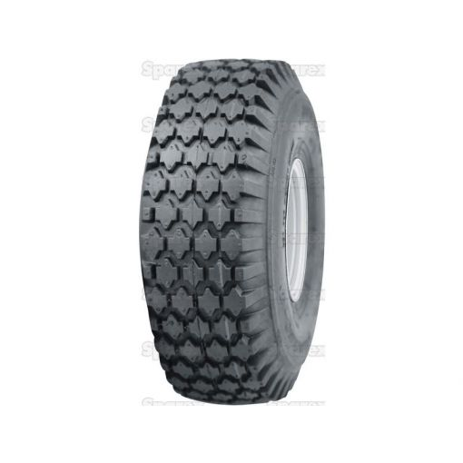 Tyre only (4.80/4.00 - 8) S.137620