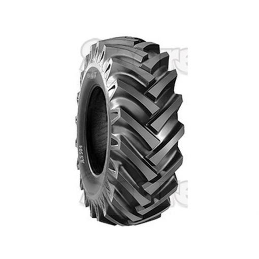 Tyre only (5.00 - 15) S.137623