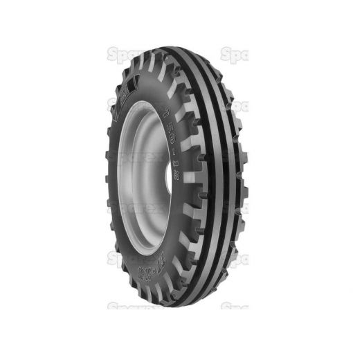 Tyre only (5.00 - 16) S.137624