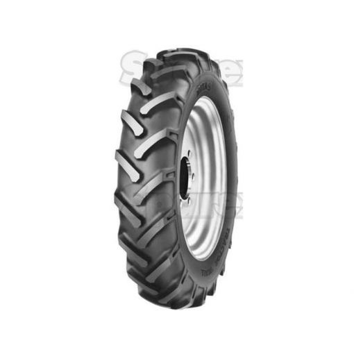 Tyre only (6.00 - 16) S.137631