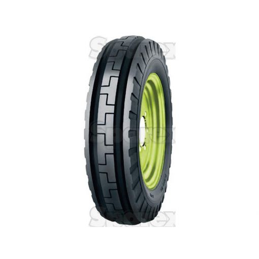 Tyre only (7.50 - 16) S.137642