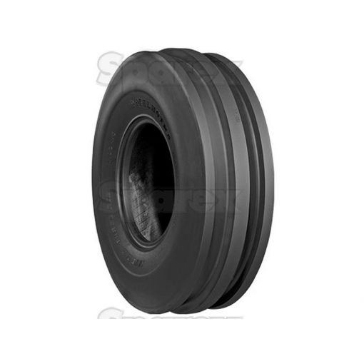 Tyre only (7.50 - 16) S.137643