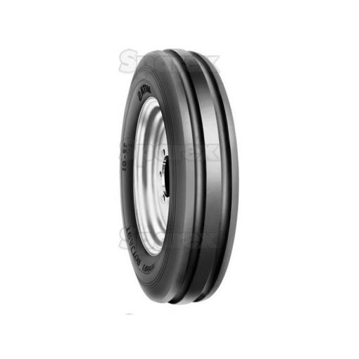 Tyre only (7.50 - 18) S.137646