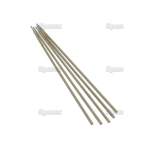 Welding Electrodes 6013 For use On Mild Steel S.13970