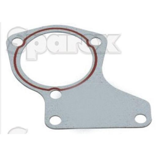 Thermostat Gasket S.143652