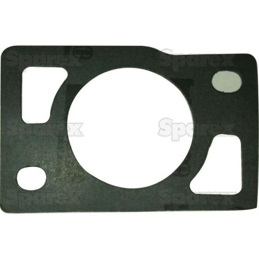 Thermostat Gasket S.143656