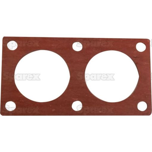 Thermostat Gasket S.143658