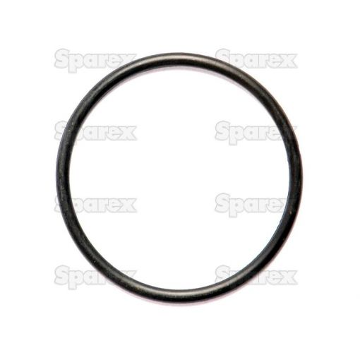 Fuel Injection Pump Gasket S.144217
