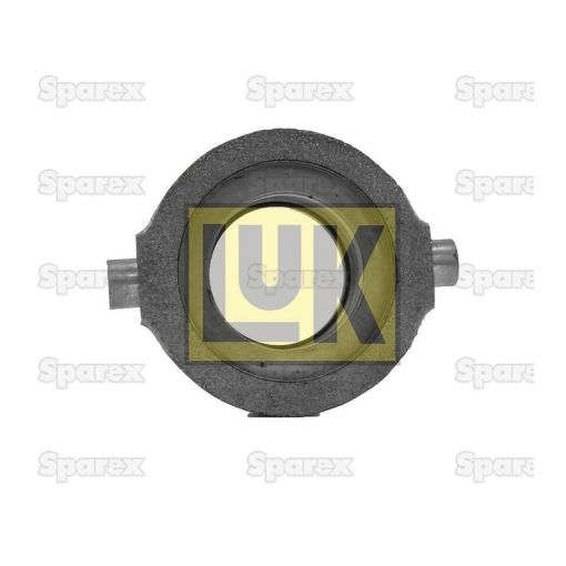 Clutch Cover Component S.146323