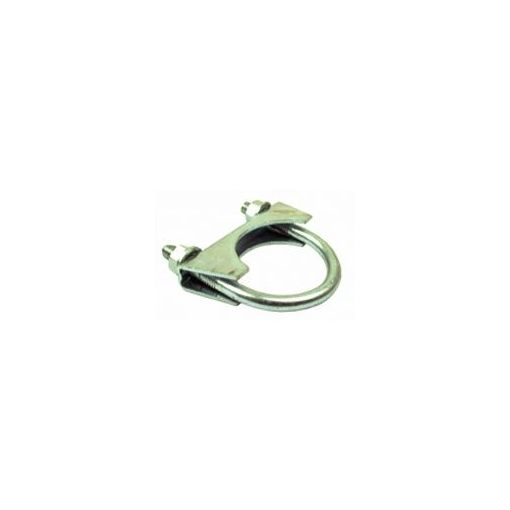 Exhaust Clamp - 1676470M91